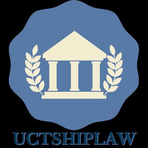 Uctshiplaw